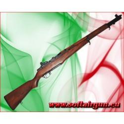 Fucile Americano Garand M1 USA 1932 Inerte II WW