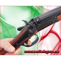 Colt 1911 Cal.45 Auto US...