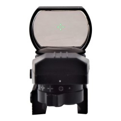 SLITTA PER HOLOSIGHT Marca...