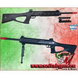 WIN GUN FUCILE A CO2 HERD WOLF MODEL 212 (C212B)