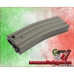 G&G CARICATORE HI-CAP 450 COLPI PER SERIE M4/M16 (G08008)