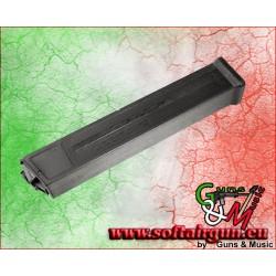 G&G CARICATORE MAGGIORATO 530 COLPI PER UMG (G08041)