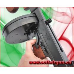 Crest Pistola M34 MOD 34 in...