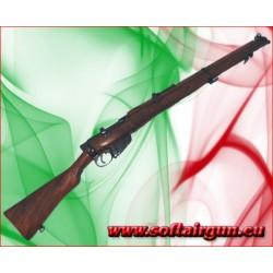 Luger P08 Legend Parabellum...