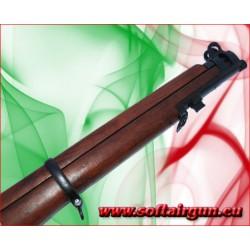 Luger P08 Parabellum...