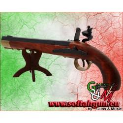 RAMBO II (RM-H2) Coltello...