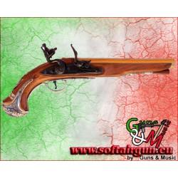 Pistola del generale George Washington fatta in...