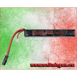 FUEL BATTERIA LI-PO 11.1V X 1450MAH 30C STICK (FL-11.1X1450)