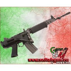 G&G FUCILE ELETTRICO GF85 L FULL METAL  (GG76)
