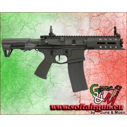 G&G FUCILE ELETTRICO ARP 556 BATTLESHIP GRAY (GG-ARP556G)