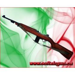 Mauser C96 inerte calcio in...
