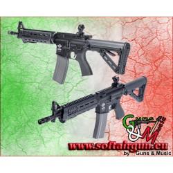 Carabina M1 U.S. IIWW a...