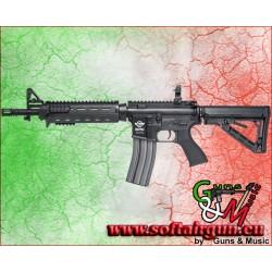 M1 A1 TOMPSON FUCILE...