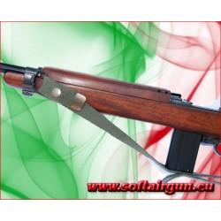 Mauser mod. 98 7/63 MOD....