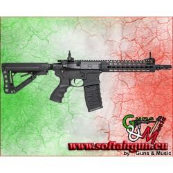 G&G FUCILE ELETTRICO CM16 SRL (GGSRL)