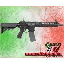 G&G FUCILE ELETTRICO CMF-16 (GG-CMF16)