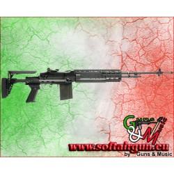 G&G FUCILE ELETTRICO M14 EBR LONG (GG014EBL)