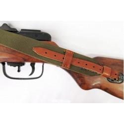 Flintlock pistol, India...