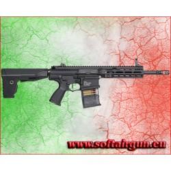 G&G FUCILE ELETTRICO TR16 SBR 308 MK I (GG-308MK1)