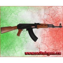 CYMA FUCILE ELETTRICO AK47 ABS (CM522)