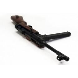 Proiettile inerte Colt M1...