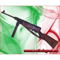 Proiettile Inerte STG 44...