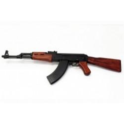 Revolver Cal.45 Colt USA...