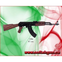 Replica inerte AK 47 Kalashnikov Russia 1947