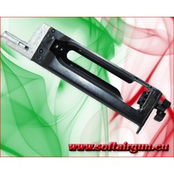 WIN GUN CARICATORE CO2 PER PISTOLE SERIE C 601 (CAR XC 601)