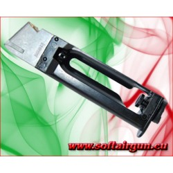 WIN GUN CARICATORE CO2 PER PISTOLE SERIE C 600 (CAR XC 600)