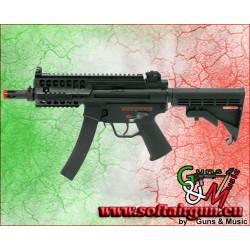 A&K FUCILE ELETTRICO GALAXY G5M (G5M)