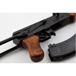 Revolver Colt Army Navy...