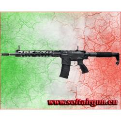 APS FUCILE ELETTRICO PHANTOM EXTREMIS MK-III BLACK...