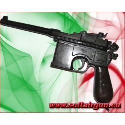 Mauser mod. 98 7/63 MOD. C96 FULL METAL 32Cm.