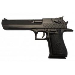 Revolver Colt Peacemaker...