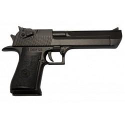 Revolver Inerte Colt...