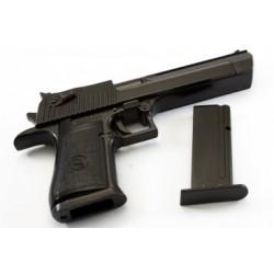 Revolver Colt Usa Guerra...