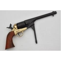 Revolver Le Mat Guerra...