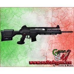 ARES FUCILE SNIPER ELETTRICO SL10 ECU VERSION (AR-SL10)