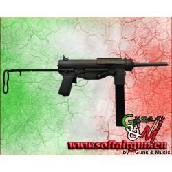 ARES FUCILE ELETTRICO M3A1 OLIERA USA (AR-SMG4)