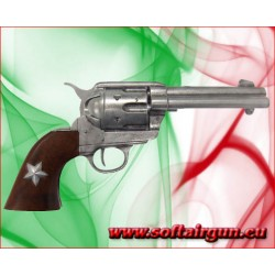 Revolver Cal.45 Colt USA anno 1886 Cm.29
