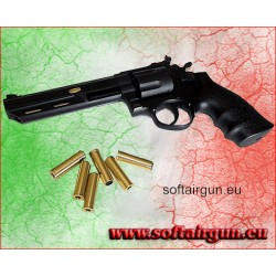 Pistola avancarica a...