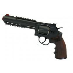 Pistola avancarica Kentucky...
