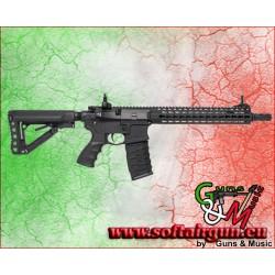 G&G FUCILE ELETTRICO CM16 SRXL (GGSRX)