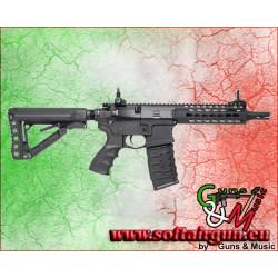 copy of G&G FUCILE ELETTRICO CM16 SRS (GGSRS)