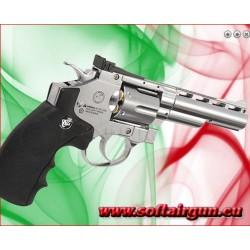 Pistola Avancarica XVIII...