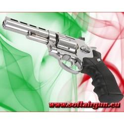 Pistola Bunney sec. XVIII...
