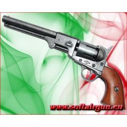 Revolver Colt Army a. 1851 singola azione