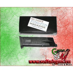 TANAKA CARICATORE P228 & P229 (TA-CARP22)