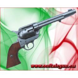 Revolver Colt Cal.45 a. 1873 Full Metal Inerte
